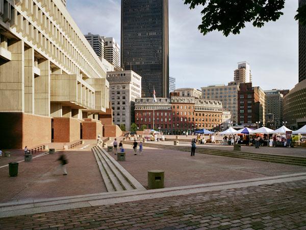 City Hall Plaza-MA_06