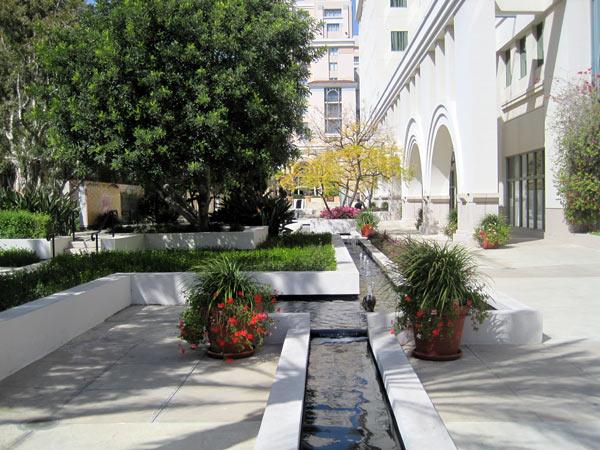 Plaza Las Fuentes_04
