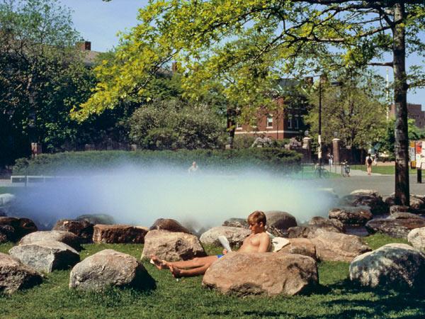 Tanner Fountain_01