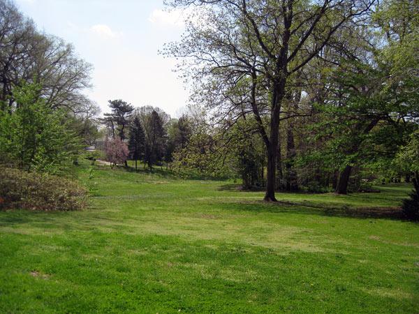 Awbury Arboretum_05