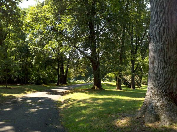 Awbury Arboretum_03