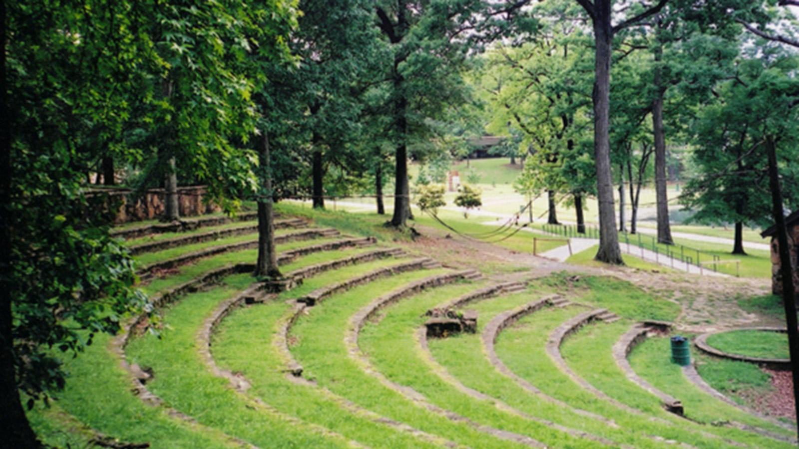 AL_Birmingham_AvondaleParkGardenTheater_05_CharlesBirnbaum_2003_Signature.jpg