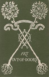 AOOD-cover.jpg