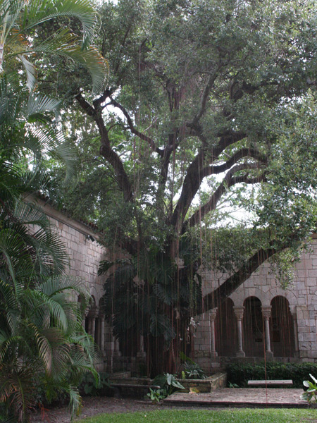 Ancient-Spanish-Monastery5---Marc-Hagen-2012.jpg