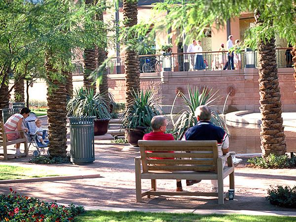 ArizonaCenter-7-TomFox2007.jpg