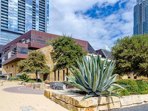 Austin-City-Hall-2---Michael-Knox.jpg