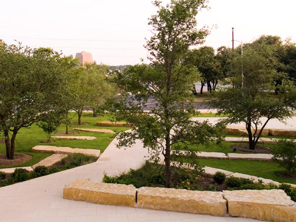 Austin-City-Hall-6--Atelier-Wong.jpg
