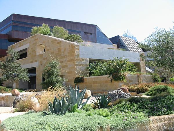 Austin-City-Hall-7--Dennis-Yanez.jpg