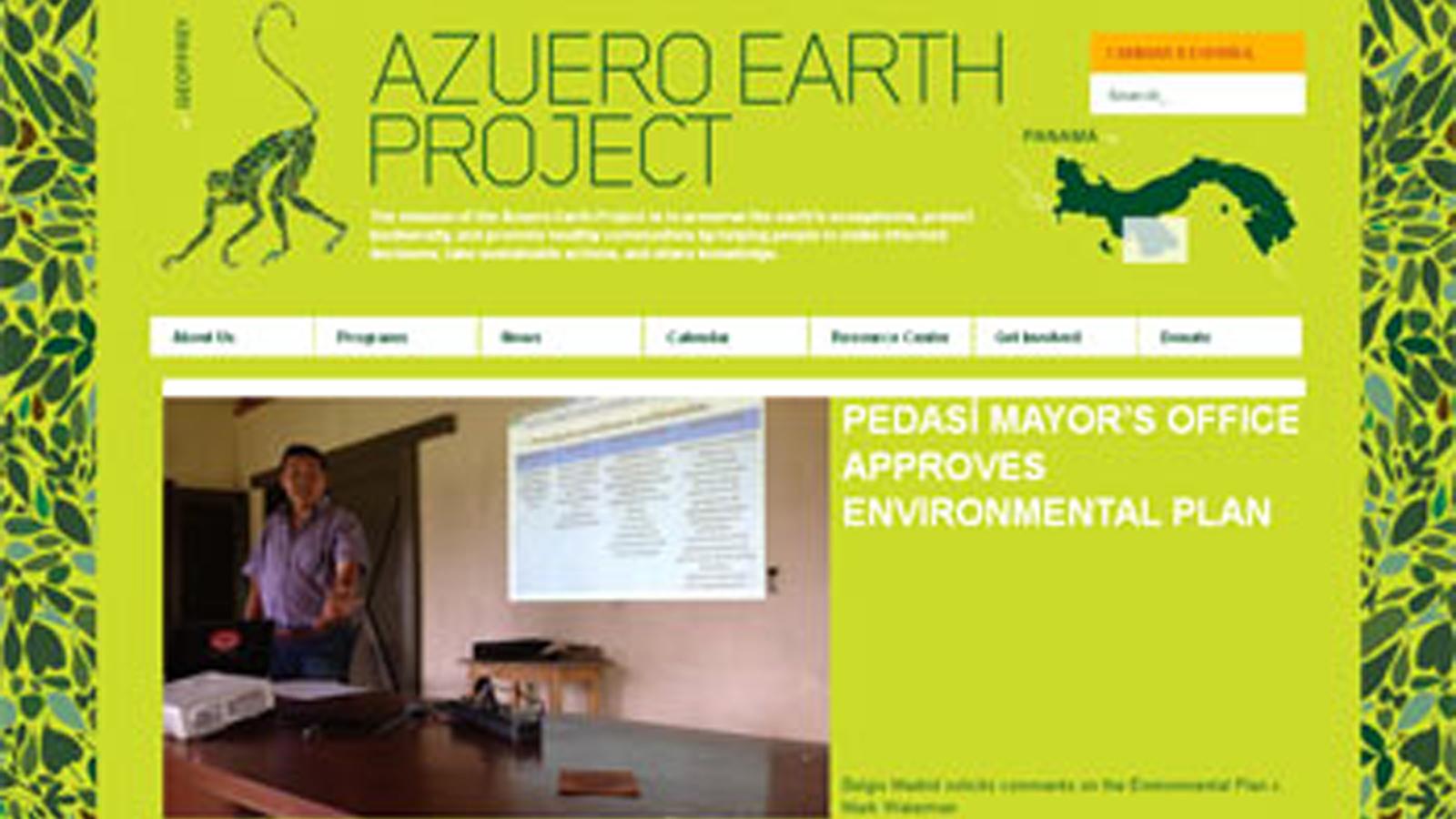 AzueroEarthProjectWebsite_Feature_02_CourtesyEdwinavonGal.jpg