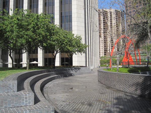 BankofAmerica4-CB-2011.jpg