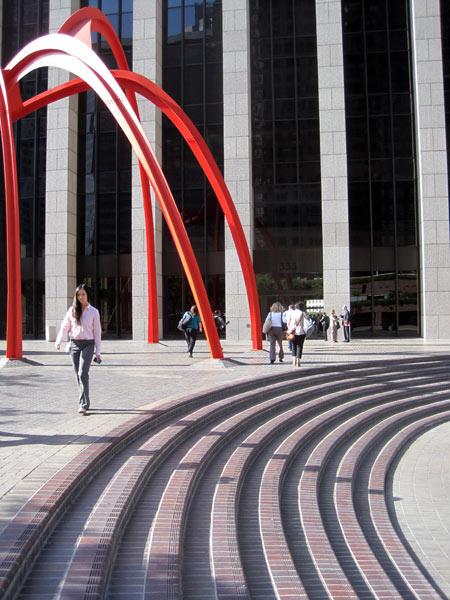 BankofAmerica7-CB-2011.jpg
