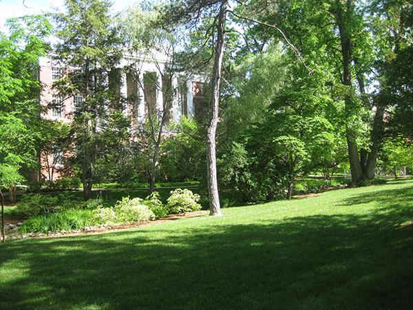 Beale-Memorial-Garden-5-Brian-Katen2015.jpg