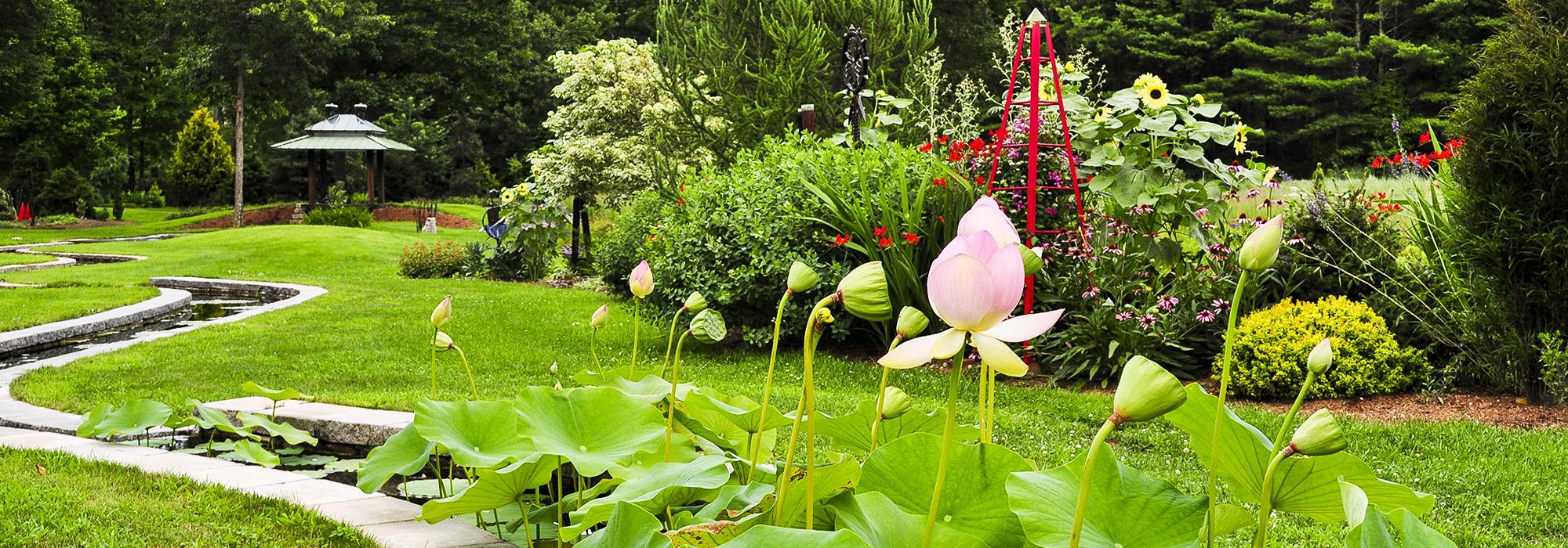 BedrockGardens_hero_GardenDialogues.jpg