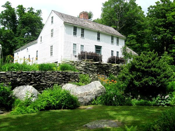BidwellHouse2-MA-CourtesyBidwellHouse.jpg