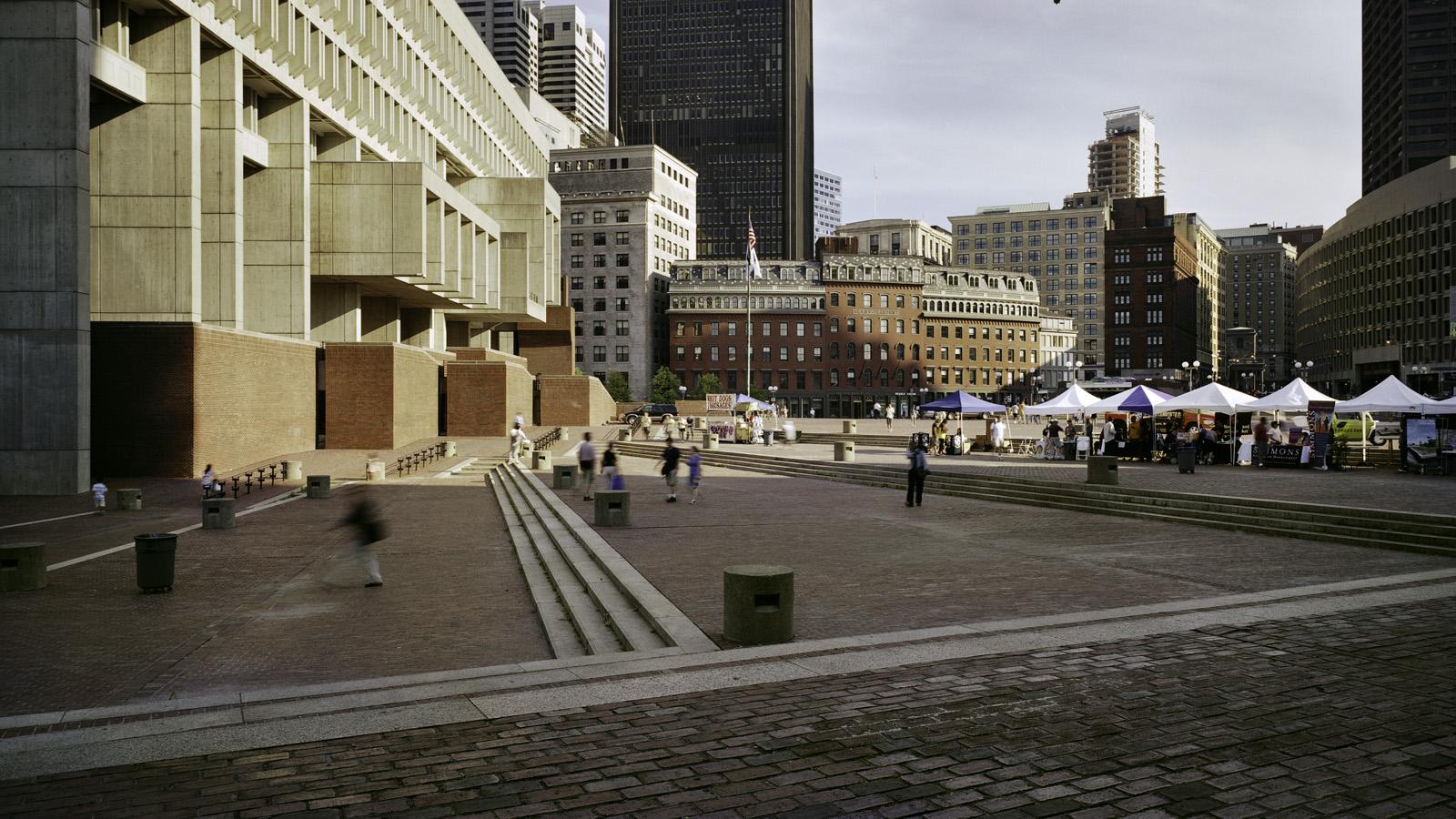 BostonCityHallPlaza_feature_2008_01.jpg