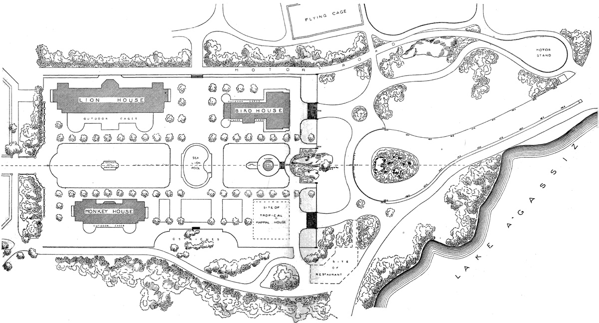 BronxZoo-plan_1900-lores.jpg