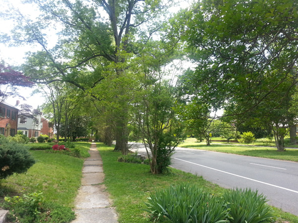 Brookland-Parkway-3-2014.jpg