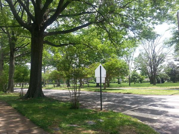 Brookland-Parkway-4-2014.jpg