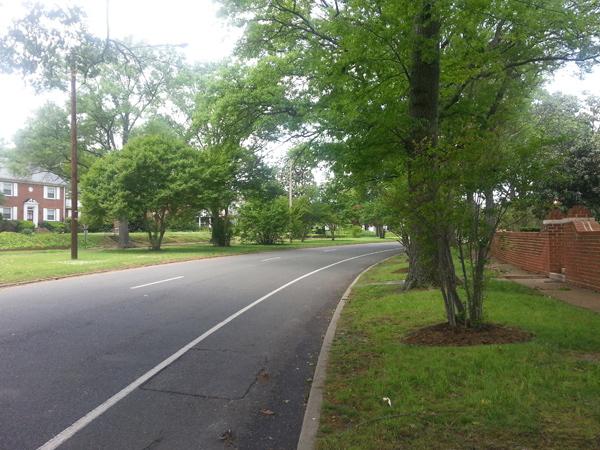 Brookland-Parkway-9-2014.jpg