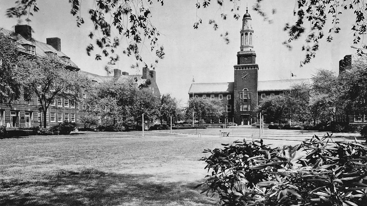 BrooklynCollege-EastQuad_signature_1956.jpg