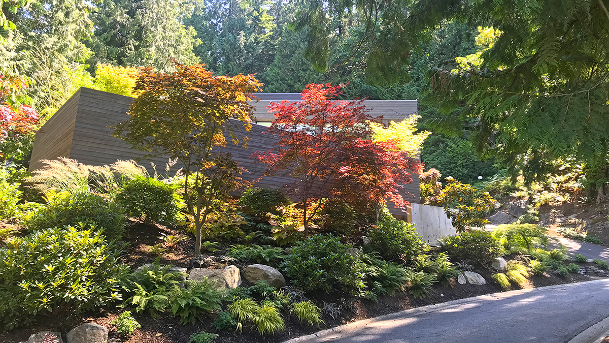 CANADA_BritishColumbia_Vancouver_MontiverdiEstates_byCharlesABirnbaum_2019_056_sig_004.jpg