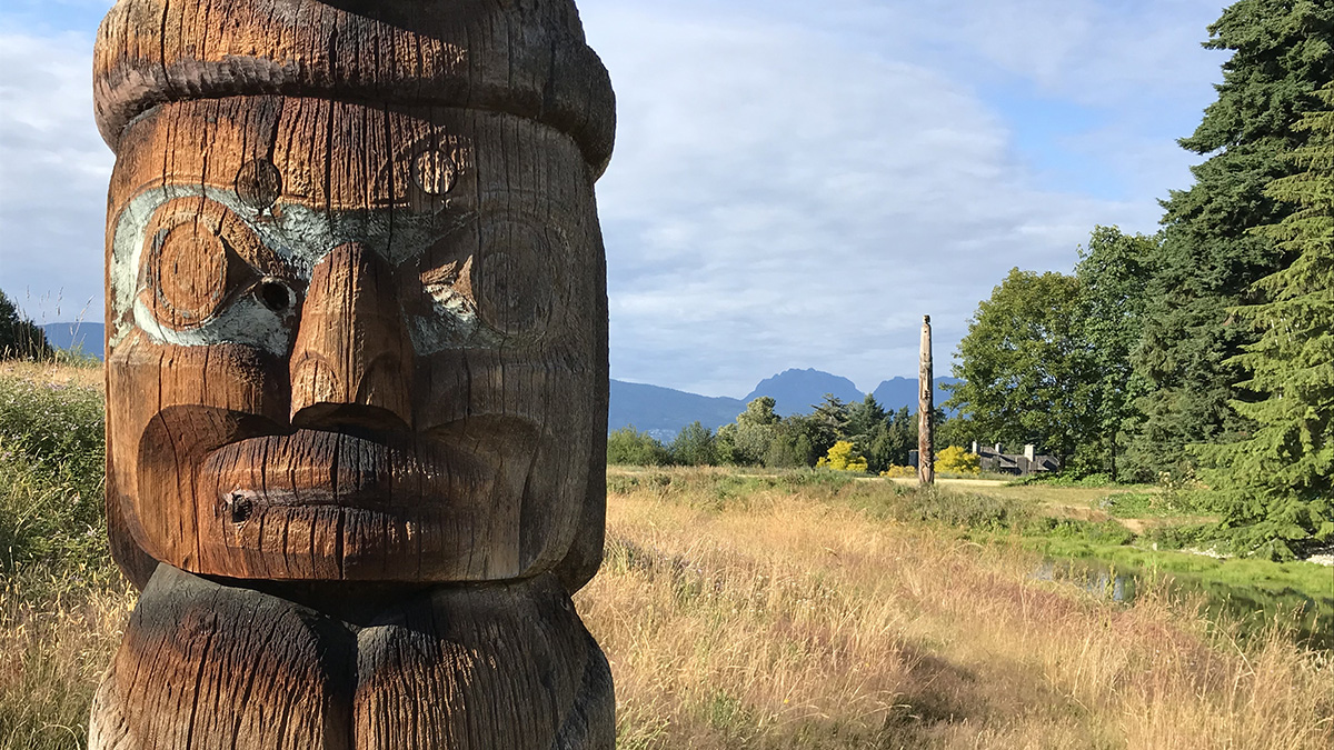 CANADA_BritishColumbia_Vancouver_MuseumOfAnthropology_byCharlesABirnbaum_2019_044_sig_006.jpg
