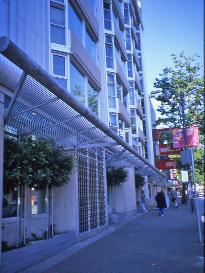 CANADA_BritishColumbia_Vancouver_PortlandHotel_byCharlesABirnbaum_2000_001_sig_002.jpg