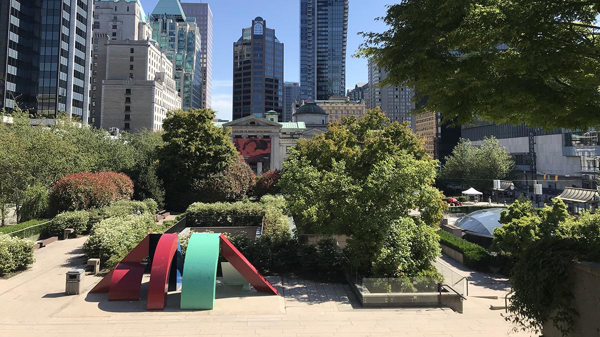 CANADA_BritishColumbia_Vancouver_RobsonSquare_byCharlesABirnbaum_2019_060_sig_006.jpg