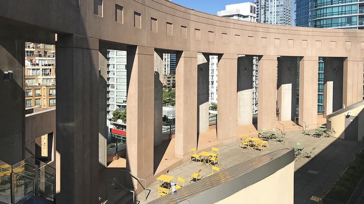CANADA_BritishColumbia_Vancouver_VancouverPublicLibrary_byCharlesABirnbaum_2019_010_sig.jpg