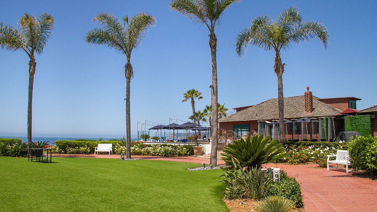 CA_Coronado_HoteldelCoronado_byKelseyKaline_2019_006_sig.jpg