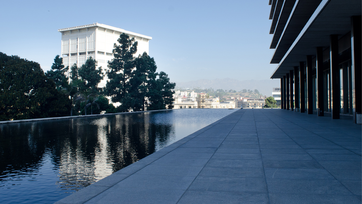 CA_LosAngeles_CivicCenter_signature_MatthewTraucht_2014_02.jpg