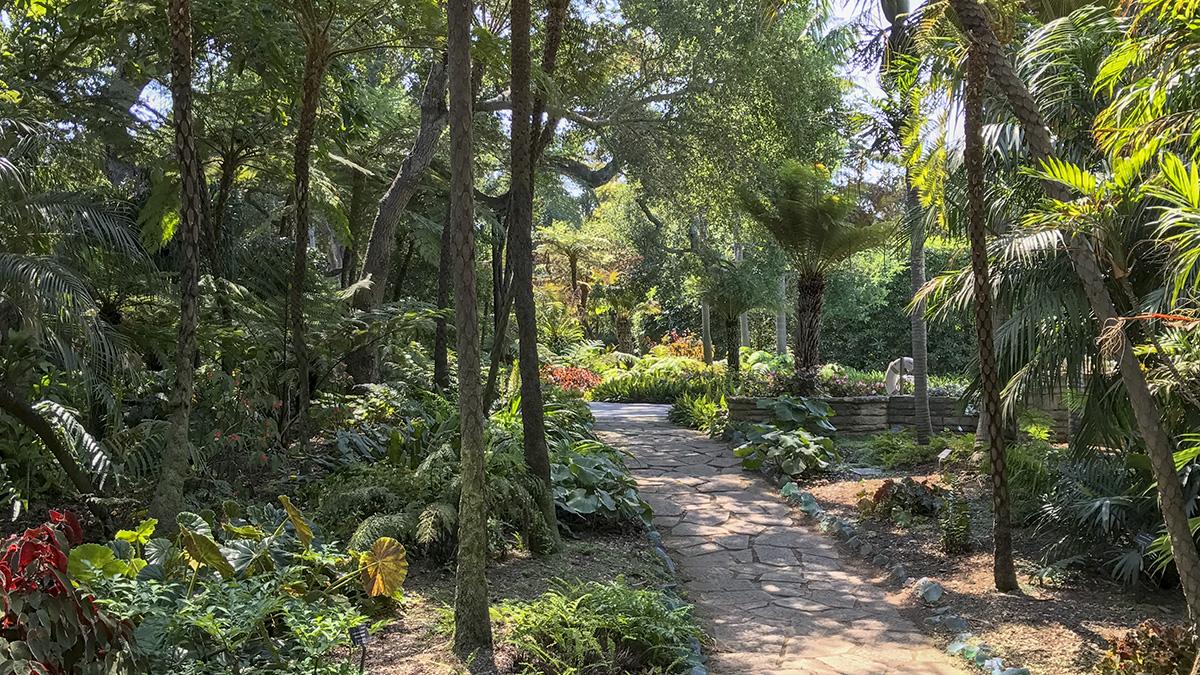 CA_Montecito_Lotusland_CharlesBirnbaum_2018_sig_001.jpg