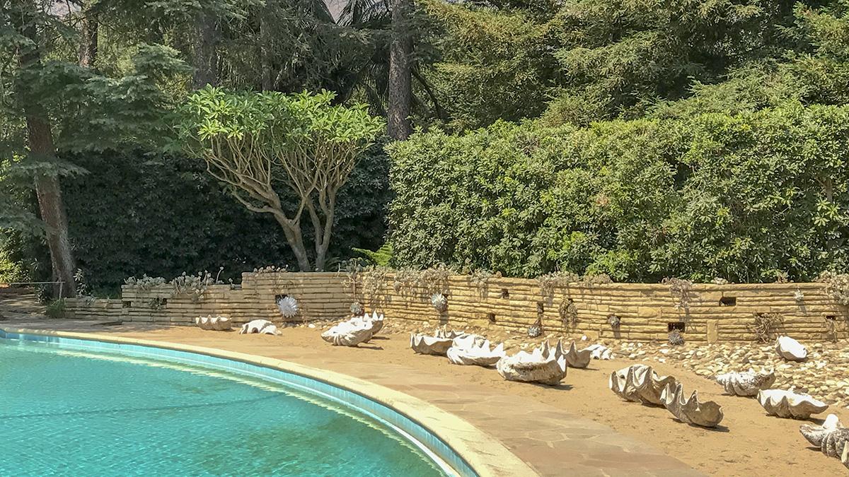 CA_Montecito_Lotusland_CharlesBirnbaum_2018_sig_002.jpg