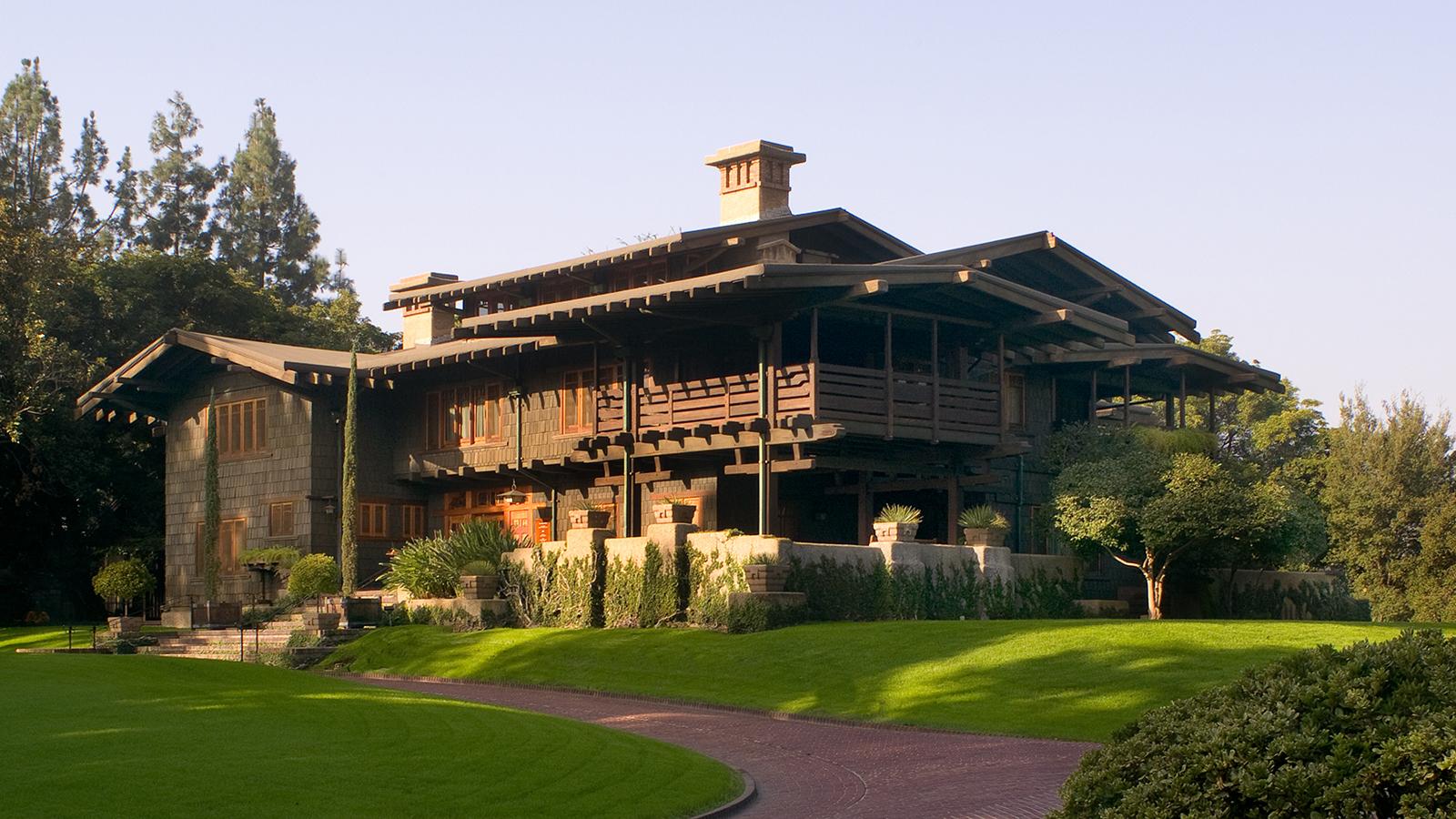 CA_Pasadena_GambleHouse-Garden_signature_AlexanderVertikoff_2007_02.jpg