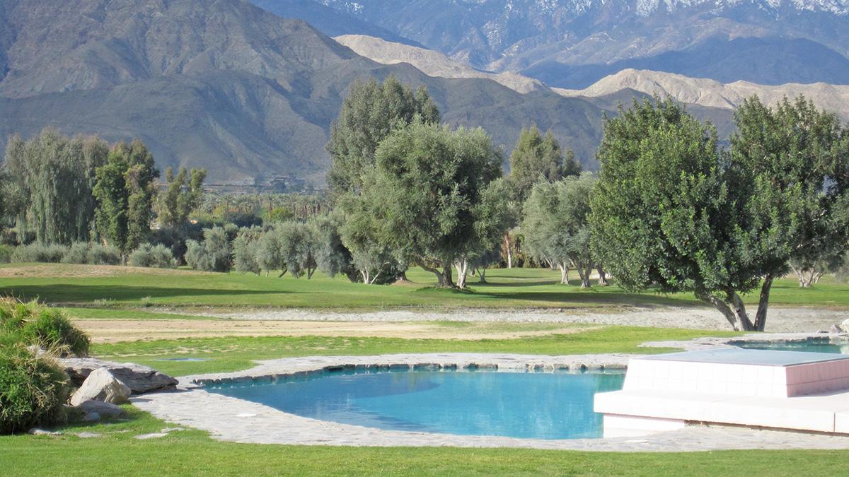 CA_RanchoMirage_Sunnylands_077_CharlesBirnbaum_2010_sig_008.jpg