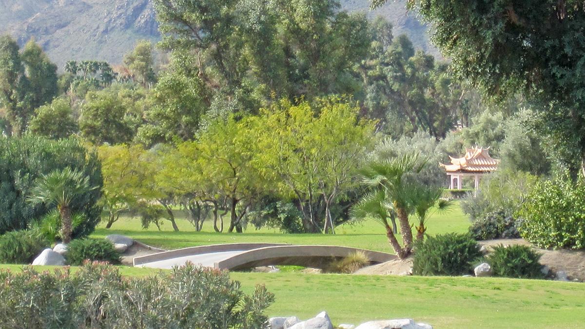 CA_RanchoMirage_Sunnylands_125_CharlesBirnbaum_2010_sig_007.jpg