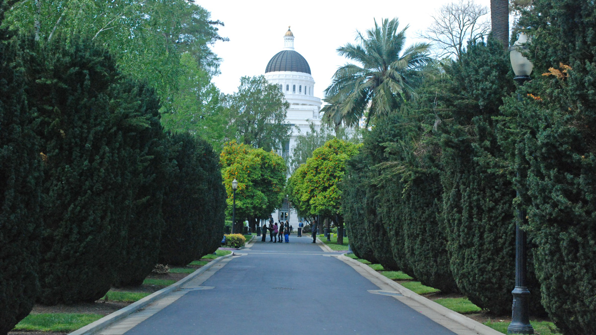CA_Sacramento_CaliforniaStateCapitolPark_courtesyDickCowan-CowanConstructionServices_01_sig.jpg