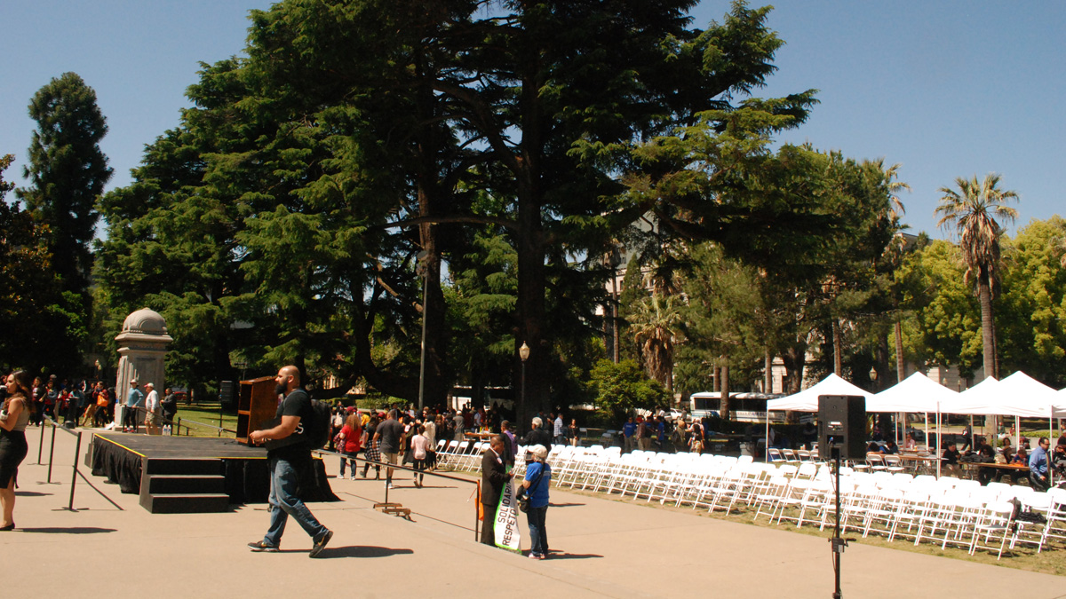 CA_Sacramento_CaliforniaStateCapitolPark_courtesyDickCowan-CowanConstructionServices_05_sig.jpg