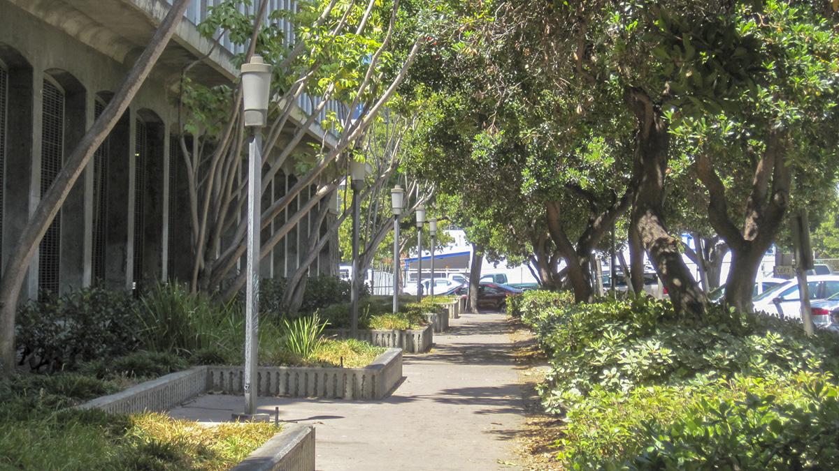 CA_SanDiego_CivicCenter_29_CharlesBirnbaum_2011_sig_006.jpg