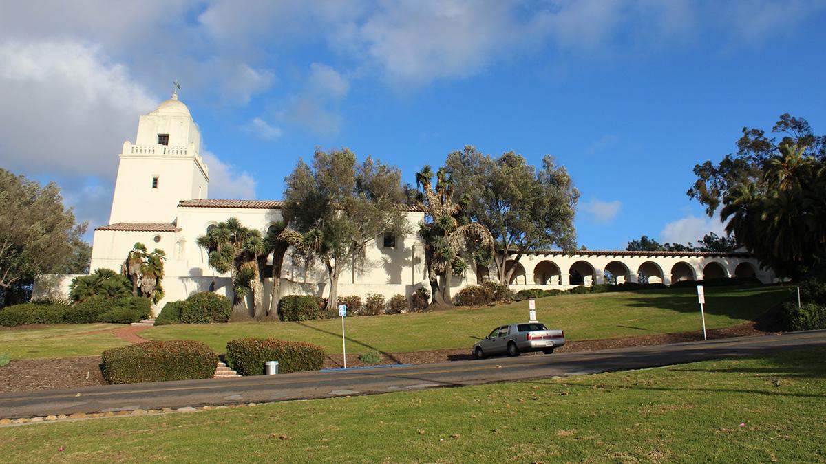 CA_SanDiego_PresidioPark_courtesyWikimediaCommons_2013_001_sig_006.jpg