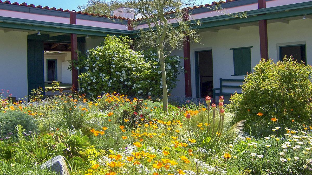 CA_SanDiego_RanchoGuajomeAdobeCountyPark_courtesyWikimediaCommons_2005_003_sig_005.jpg