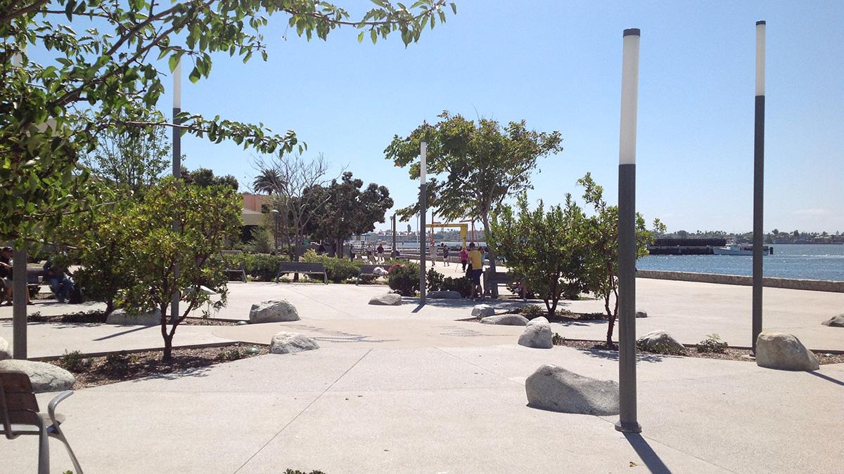 CA_SanDiego_RuoccoPark_byCharlesABirnbaum_2015_028_sig_006.jpg