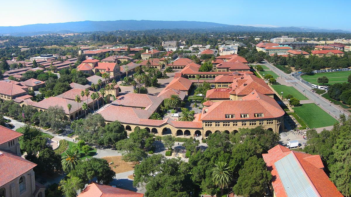 CA_Stanford_StanfordUniversity_byJawedKarim_2019_001_sig_002.jpg