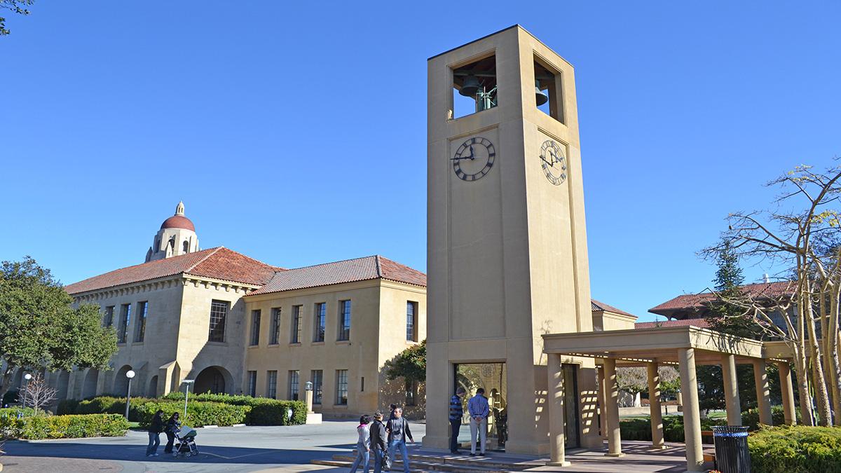 CA_Stanford_StanfordUniversity_byOlegAlexandrov_2013_001_sig_006.jpg