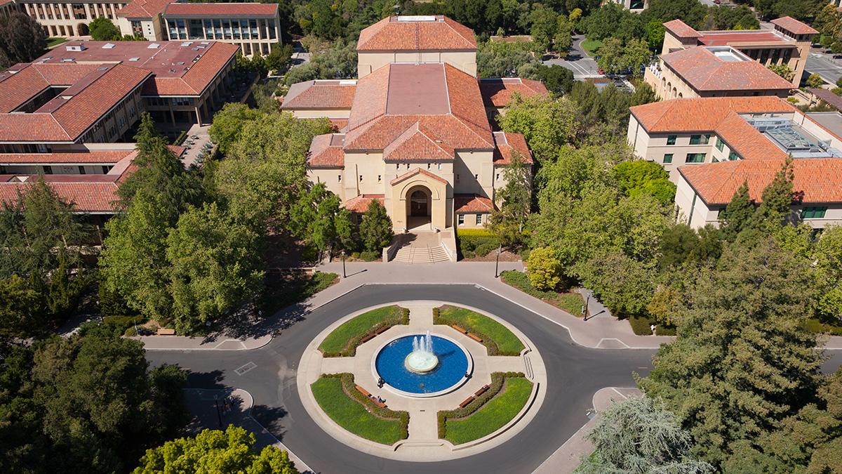 CA_Stanford_StanfordUniversity_courtesyWikimediaCommons_2011_003_sig.jpg