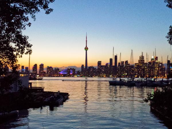 CanadianNationalTower_01_NathanJenkins_2014.jpg