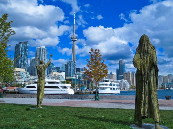 CanadianNationalTower_02_NathanJenkins_2014.jpg