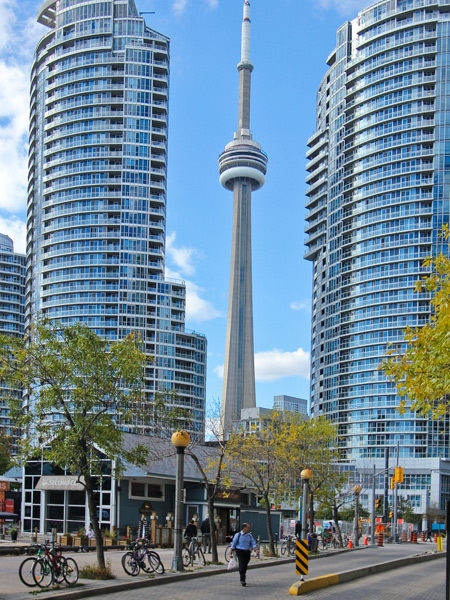 CanadianNationalTower_06_WilliamYiu_2014.jpg