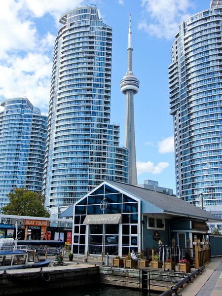 CanadianNationalTower_07_WilliamYiu_2014.jpg