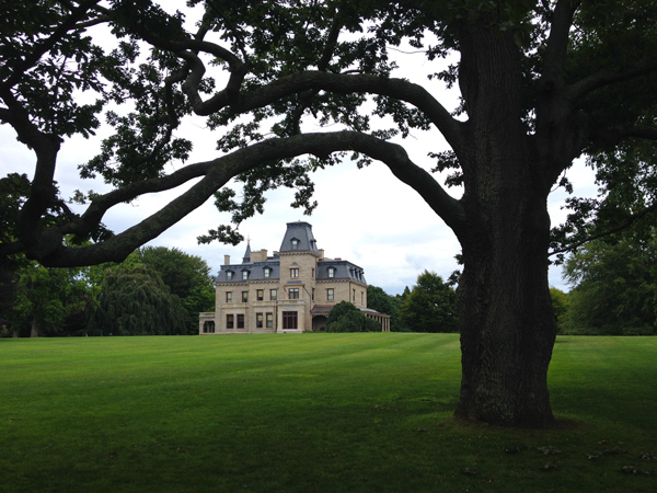 Chateau-Su-Mer_08_CharlesBirnbaum_2014.jpg